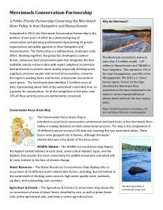 Merrimack Conservation Partnership_factsheet_Page_1