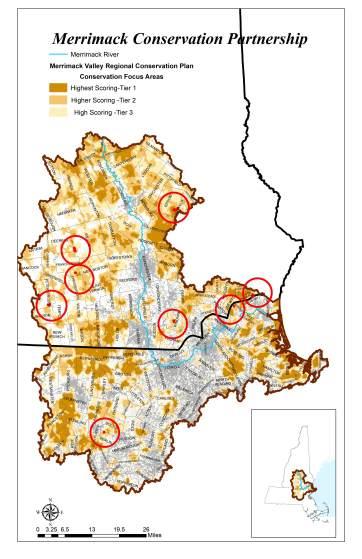 mvrcp_regionmap11x17_2018 grantprojects